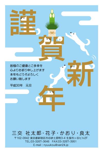 CAt_004.jpg