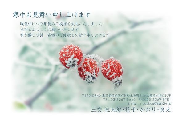 KANy_002.jpg