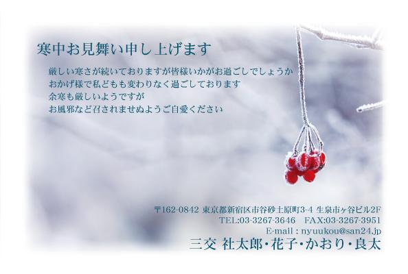 KANy_003.jpg
