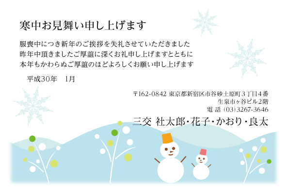 KANy_004.jpg