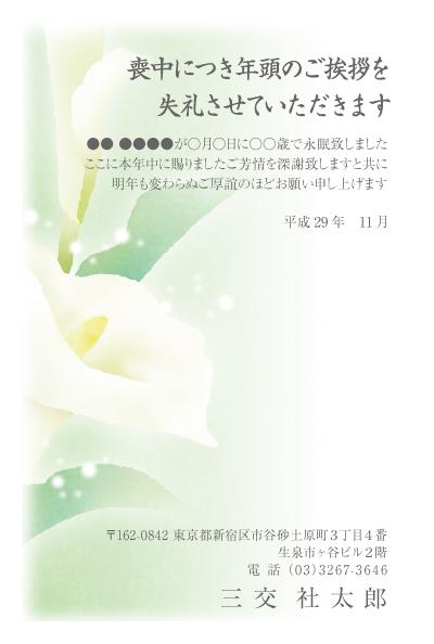 MOt_006.jpg
