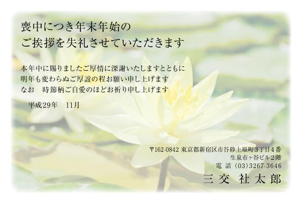MOy_002.jpg