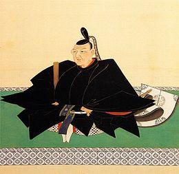 https://ja.wikipedia.org/wiki/徳川吉宗