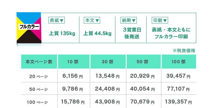kakakuhayami_image_musen4c
